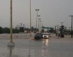 lapaz-lluvias-005