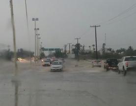 lapaz-lluvias-006