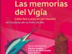 libro-memorias-vigia