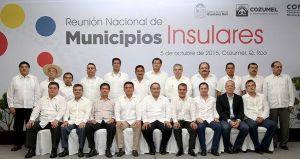 municipios-insulares