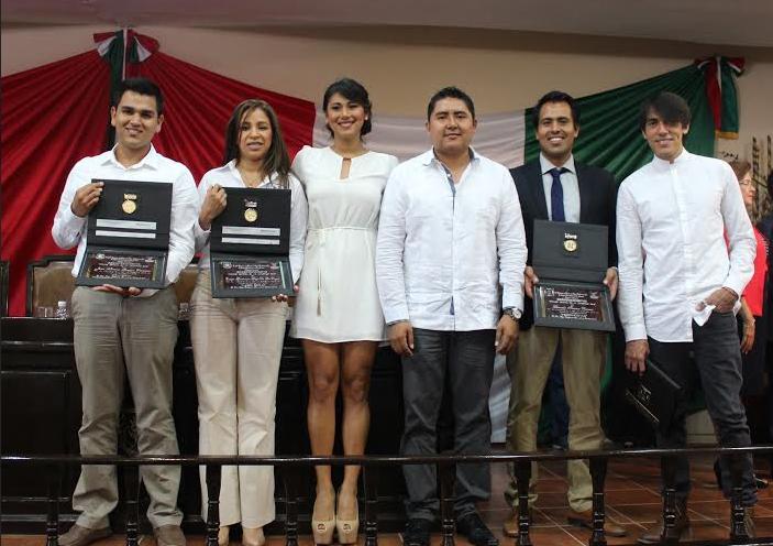 premios-juventud
