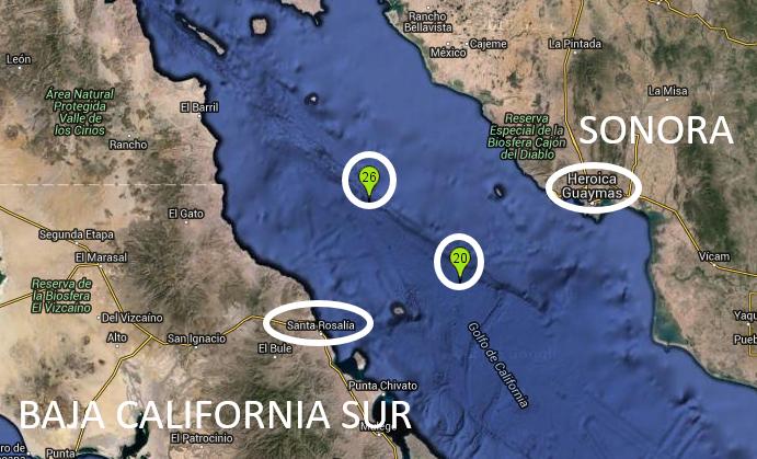 sismos-2015-10-13