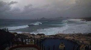 temporada-huracanes