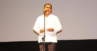 alcalde-Arturo-De-la-Rosa-Escalante
