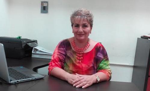 Alejandra-De-la-Vega-Negrete