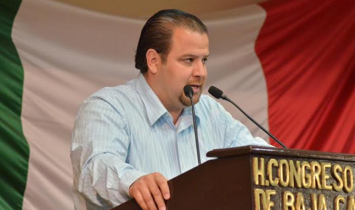 diputado-Alejandro-Blanco