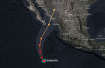 huracan-sandrac