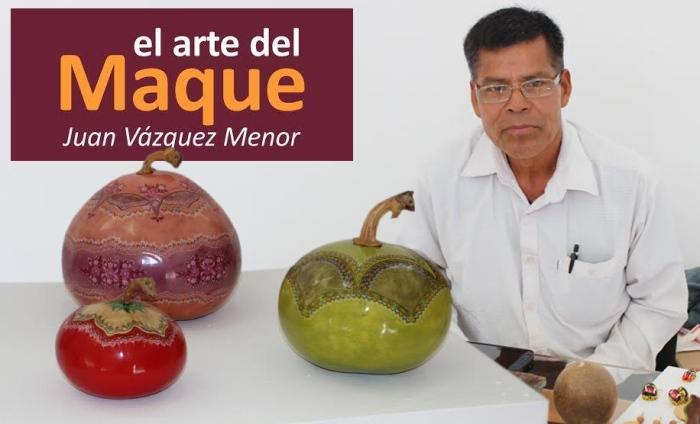 juan-vazquez-menor-el-arte-del-maque