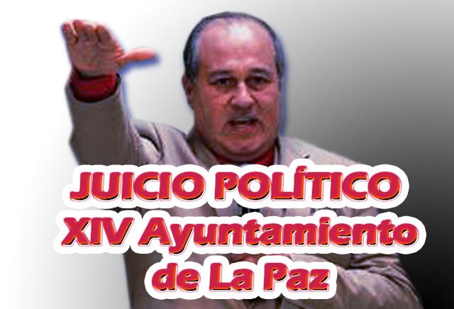 juicio-politico