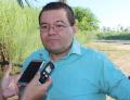 Luis-Emilio-de-Loza-Hernandez