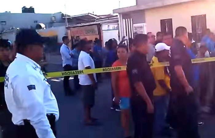 policias-explosion