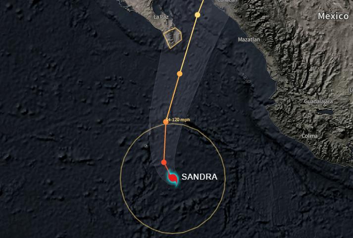 Sandra-004