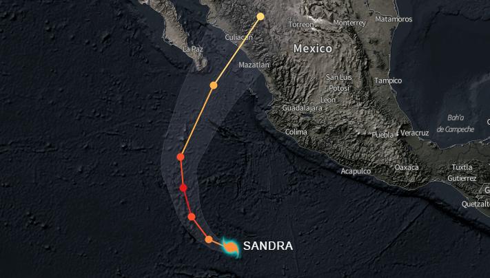 sandra-2015-11-24c