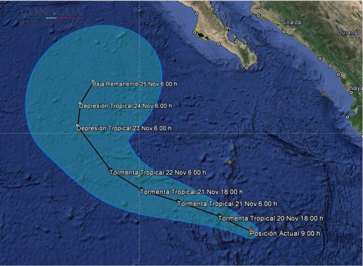 tormenta-tropical-rick