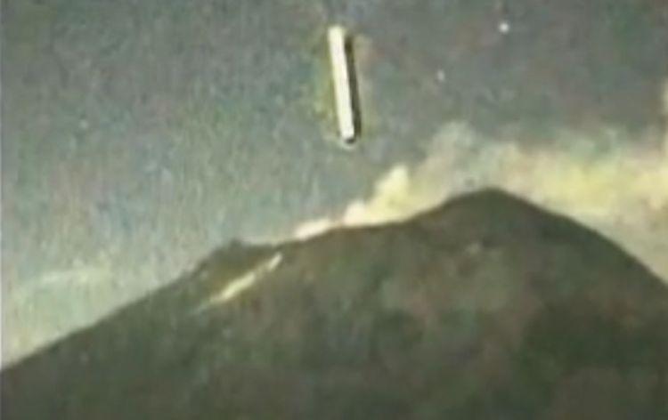 volcan-2012-10