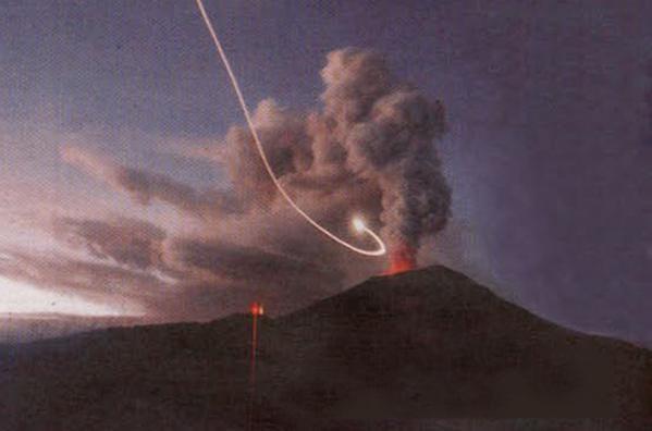 volcan-2015-12-19