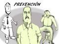 cartoon-giusttav-prevencion