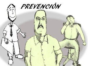 cartoon-giusttav-prevencion