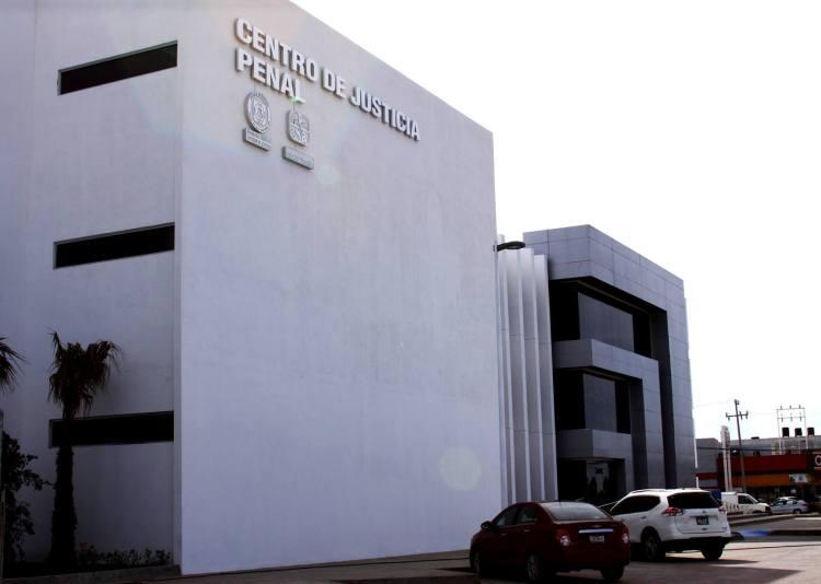 centro-justicia-penal-lapaz