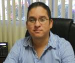 José Luis López García