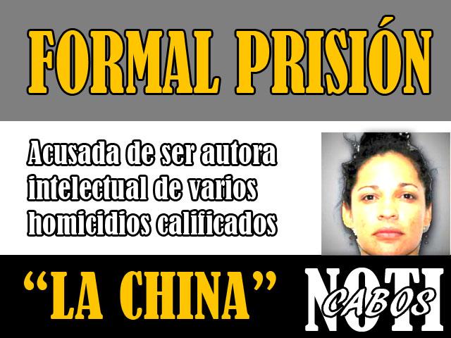 la-china-formal-prision
