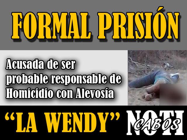la-wendy