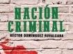 nacion-criminal