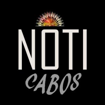 noticabos
