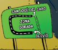 zona-dorada-letrero