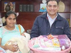 apoyos-recien-nacidos-2016