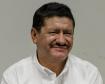 Armando Martínez Vega