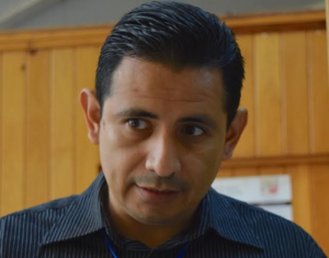Arturo-Sanchez-Carballo