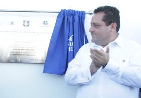 Carlos-Mendoza-Davis-Centro-Justicia-Penal