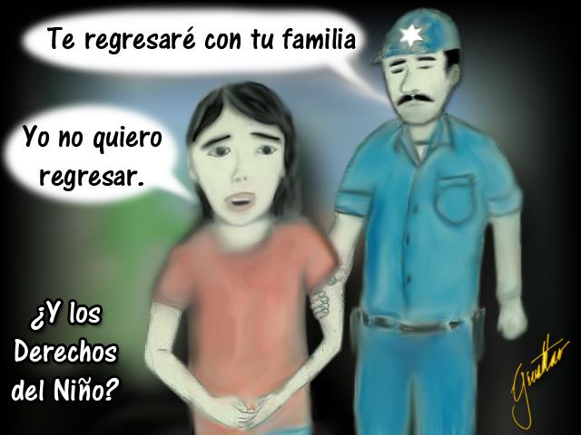 derechos-ninos