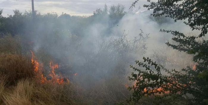 incendio-loscabos
