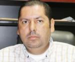 Jesus-Humberto-Marquez-Alvarez2