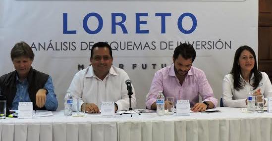 nuevos-esquemas-inversion-loreto