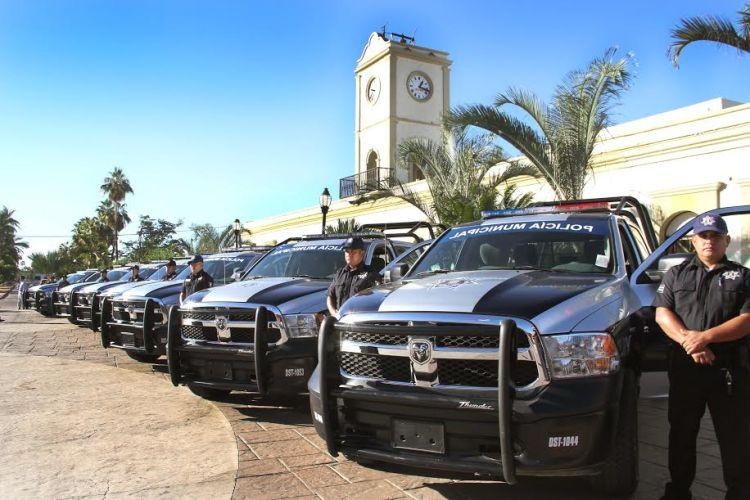 patrullas-policia-municipal-los-cabos