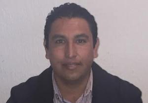 Samir-Savin-Ruiz