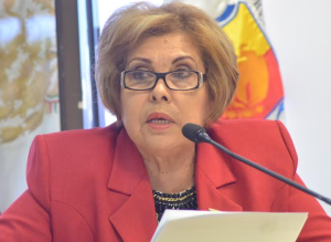 Guadalupe-Rojas-Moreno