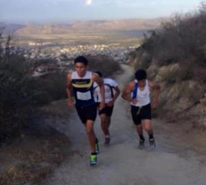 Cerro-de-las-Chivas-carrera