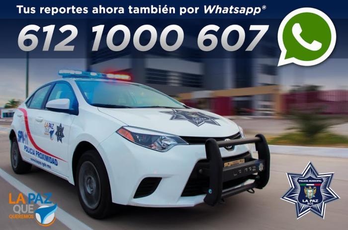 policia-lapaz-whatsapp