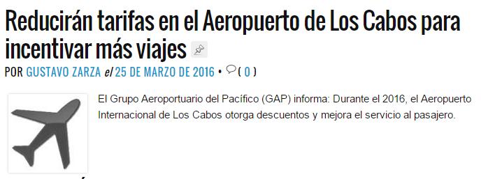 reduciran-tarifas-aeropuero-loscabos