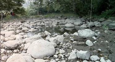 rio-Atoyac-003