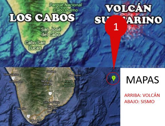 sismo-volcan-submarino