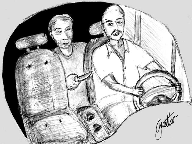 asalto-taxista2