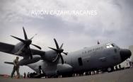avion-cazahuracanes-005