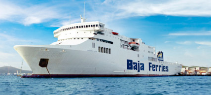 baja-ferries