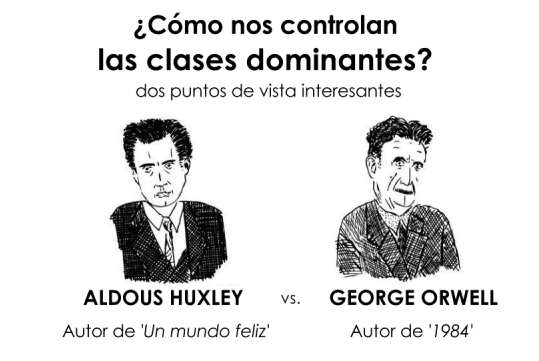control-Orwell-Huxley-001