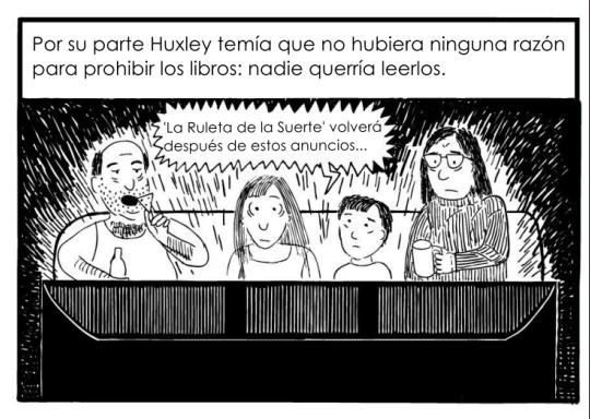 control-Orwell-Huxley-003